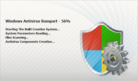 how to remove computer virus manually