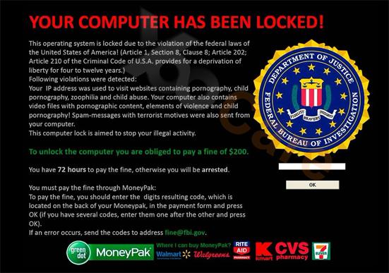 new-fbi-greendot-moneypak-virus.jpg