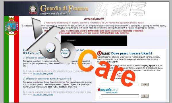 Guardia-di-Finanza-virus