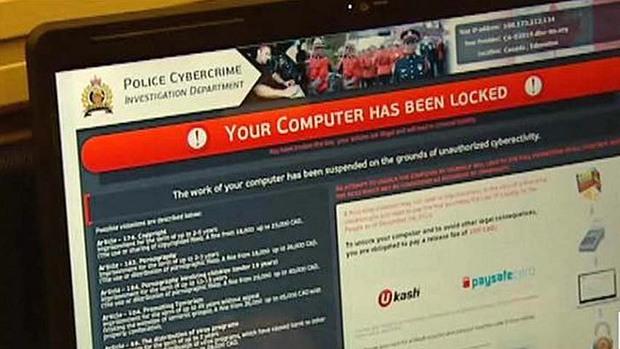 Malta-Police-Force-virus