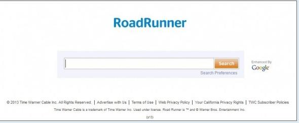 Search.rr.com