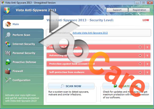 vista-anti-spyware-2013