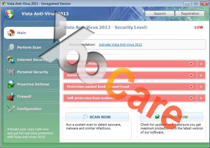 vista-anti-virus-2013