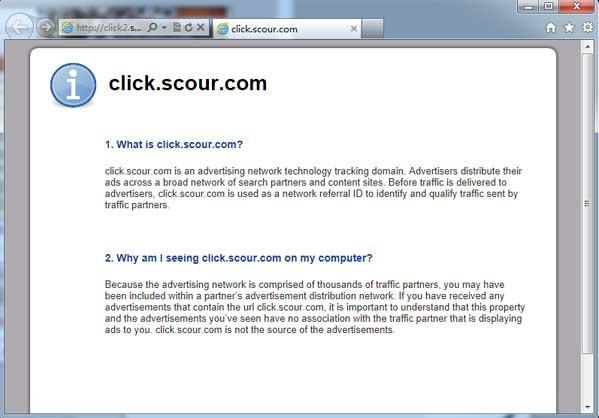 Click2.scour_.com_