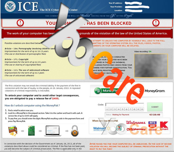 ICE-Cyber-Crimes-Center-Virus-Scam-Malware-400
