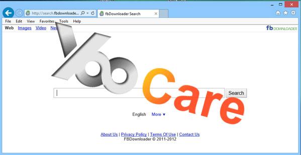 Search.fbdownloader