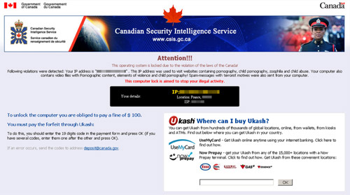 Canadian-Security-Intelligence-Service-CSIS