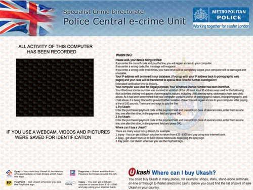 PCeU-Virus-Ukash-