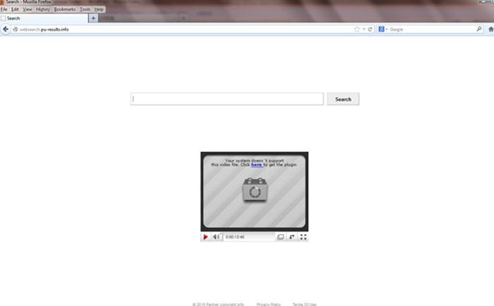 Websearch.pu-results.info_