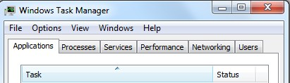 Windows-Task-Manager1
