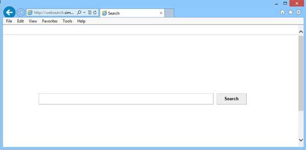 websearch.simplespeedy.info_