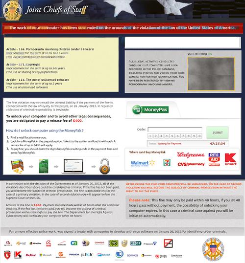 Joint-Chiefs-of-State-moneypak-virus