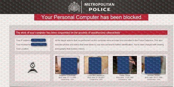 Metropolitan-Police-A