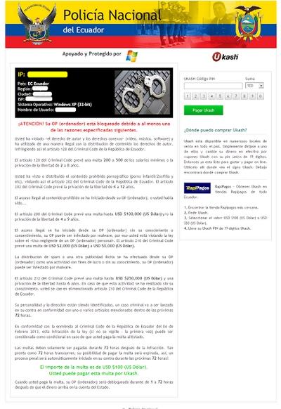 Policia-Nacional-del-Ecuador-Virus