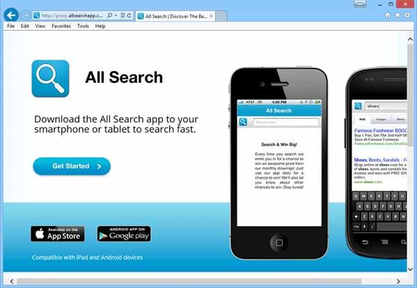 Proxy.allsearchapp.com