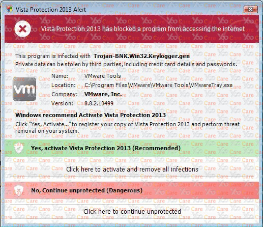 Vista-Protection-2013-Alert