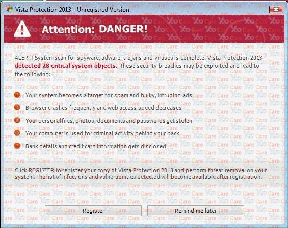 Vista-Protection-2013-Unregistered-Version
