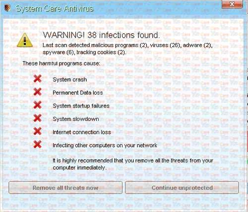 system-care-antivirus-C