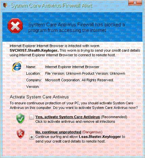 system-care-antivirus-D