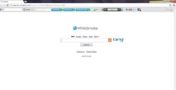 whitesmoke-toolbar
