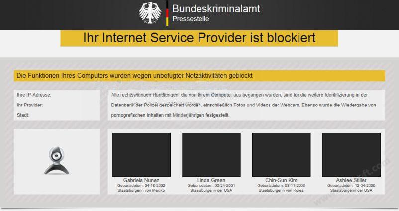 Bundeskriminalamt-Pressestelle-Virus