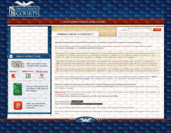 United-States-Courts-Ransomware