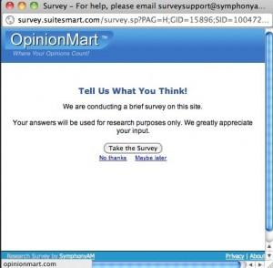 opinionmart-