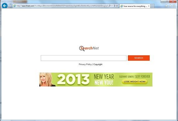 Searchnet.com