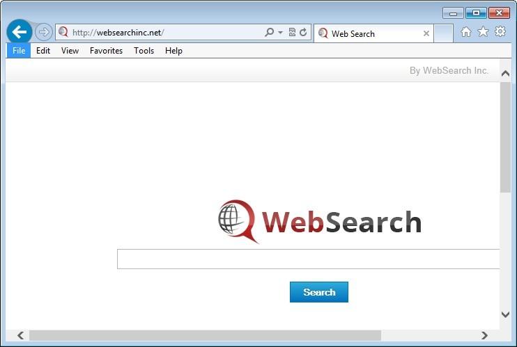 websearchinc.net