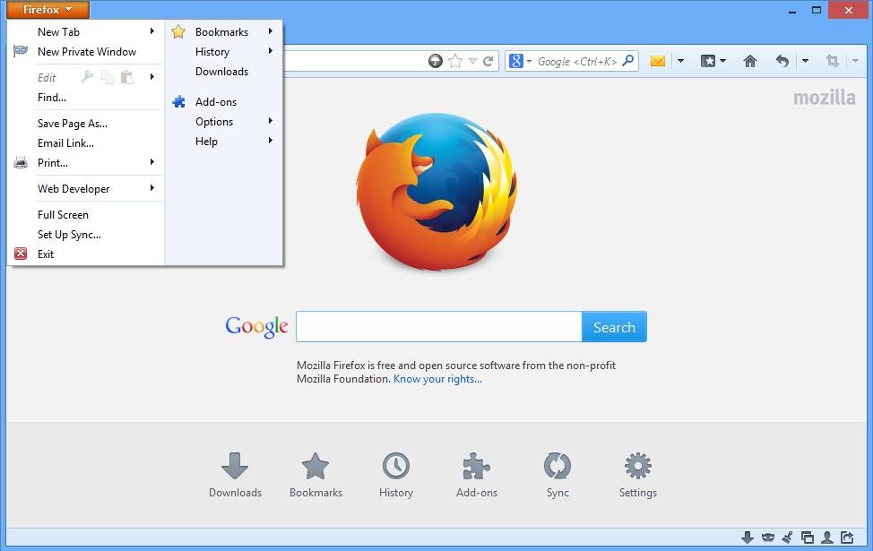 Firefox-add-ons1
