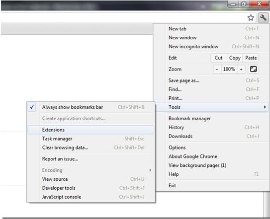 Google-Chrome-add-ons1