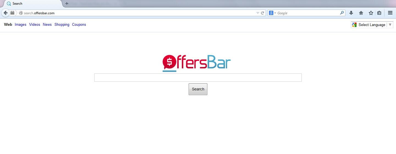 Galleries Related  Direct Action Virus   Browser Hijacker Virus
