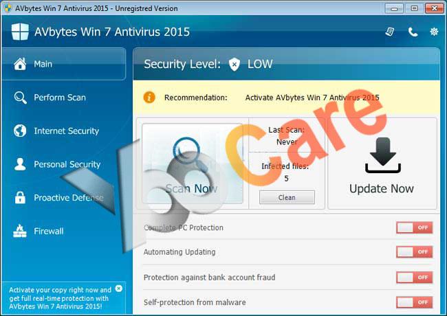 avbytes-win-7-antivirus-2015