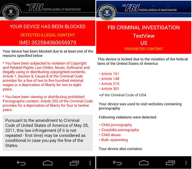 Fbi Cyber Crime Department Datacenter Locked Phone Or Tablet Unlock Guide - Yoocare -3433