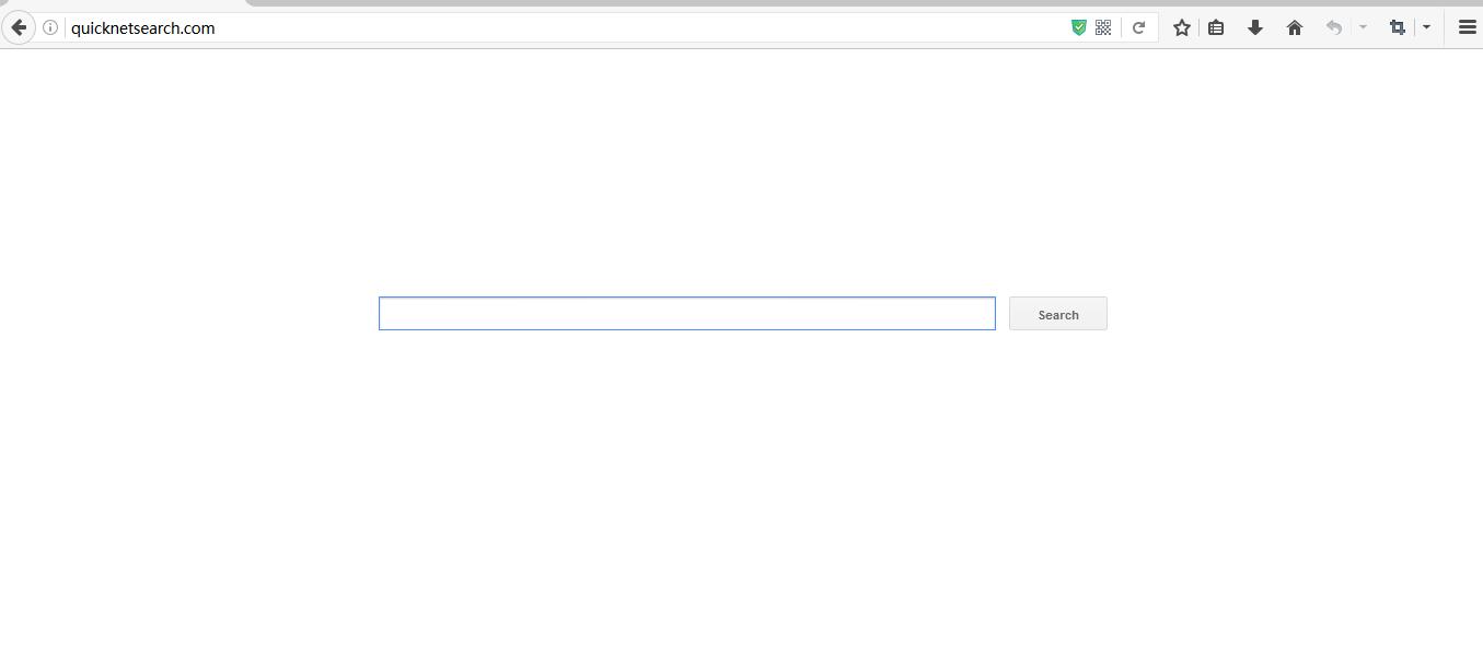 Quicknetsearch.com