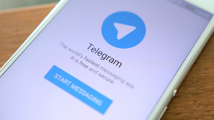 The Best Way to Unblock Telegram in China - YooCare How-to Guides