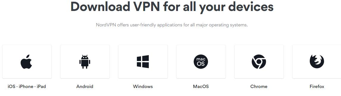 Pip install browsermob proxy py