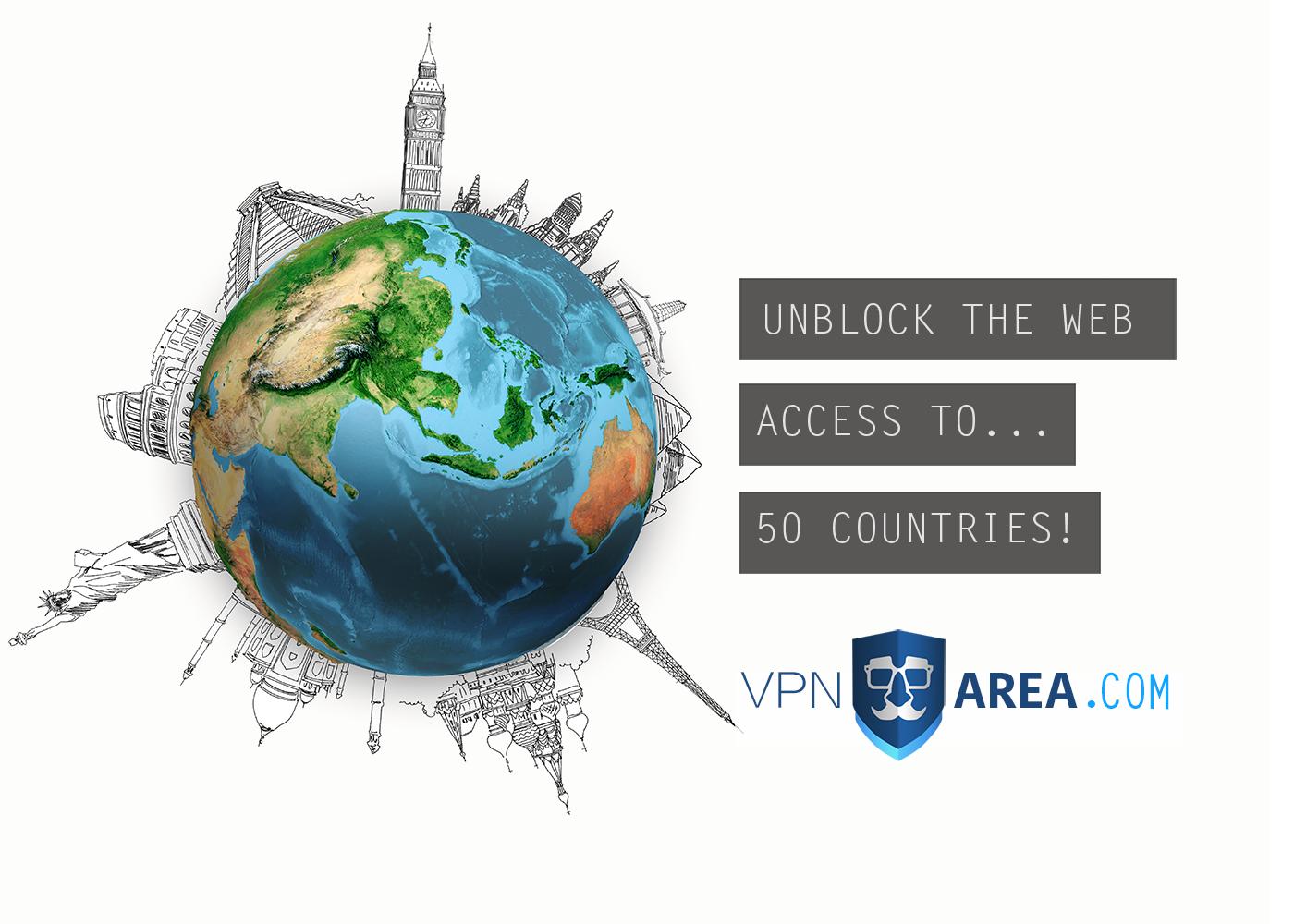 Vpn ios open source