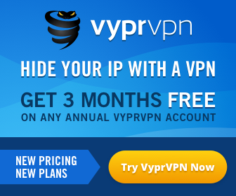 Vyprvpn coupon code get 50 off promo code 2018 yoocare how to and be satisfied with how you can make use of every aspect of this platform as efficient as possible vyprvpn coupon code get 50 off promo code 2018 fandeluxe Gallery