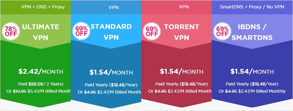 Free vpn for pc windows 10 free
