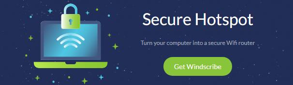 Windscribe Promo Code: 100% Valid Discount 2019 - YooCare