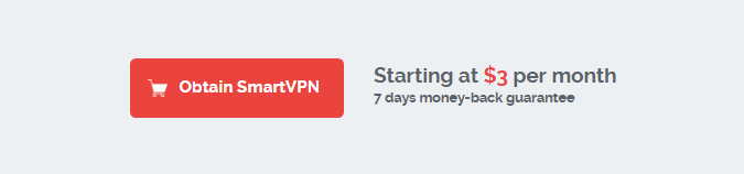 Smartvpn promo code 15 off discount coupon code 2018 yoocare coupon code discount code you get 5 off on quarterly plan 10 off on semi annual and 15 off on yearly plan get deal to protect privacy and access fandeluxe Gallery