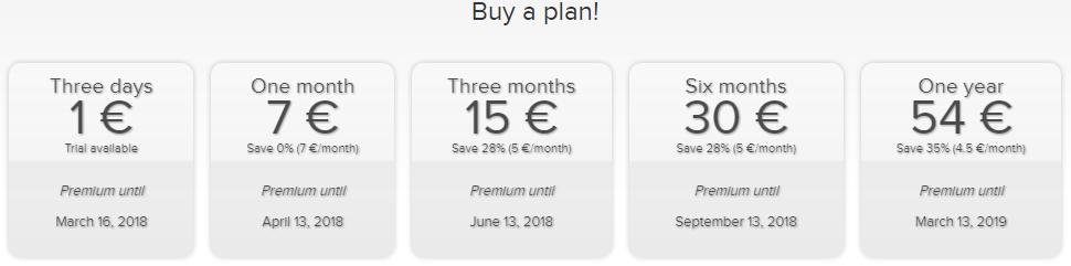 Draytek smart vpn utility