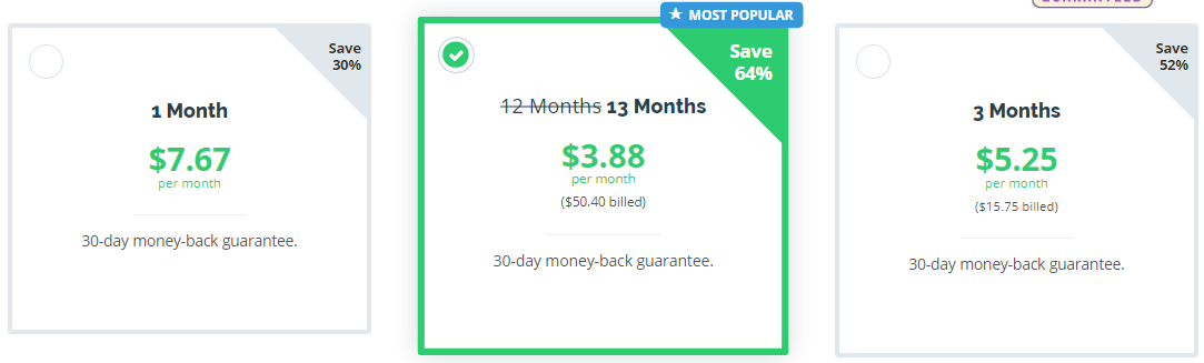 Privatevpn coupon code 64 off discount promo code 2018 yoocare once they are available we will display them in the first place now you only need to visit the vpn provider via link on our website fandeluxe Gallery