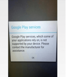 How to Access Google Play Store in China in 2019? - YooCare