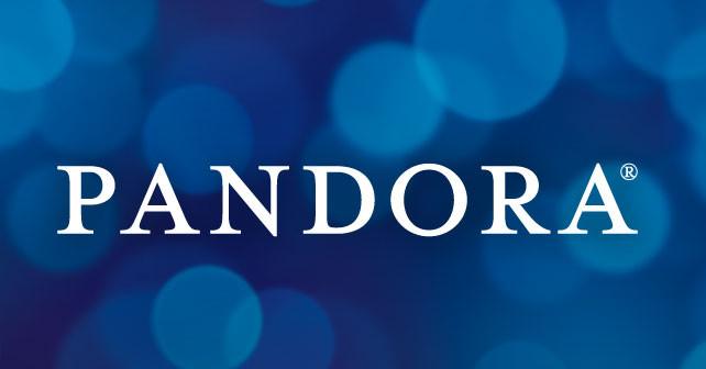 download music from pandora