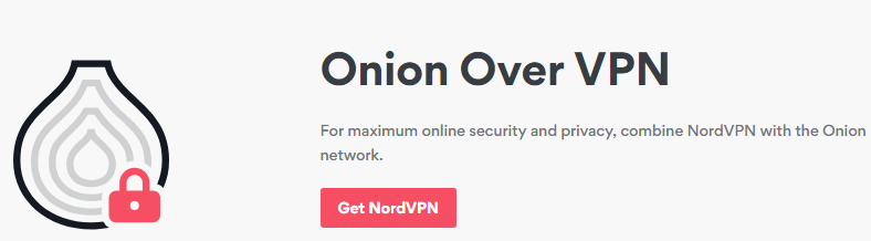 NordVPN Free Trial: Try 30 Days Risk-Free Account in 2019