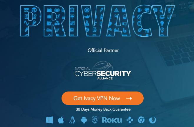 Ivacy VPN Review 2019: Winner of Fastest VPN Award - YooCare