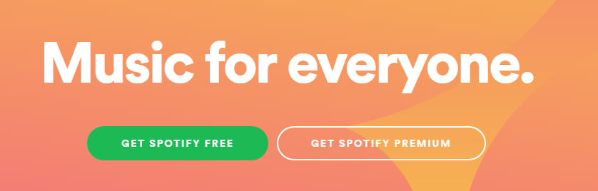 How to Access Spotify in China in 2019? - YooCare How-to