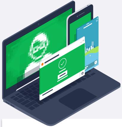Avast SecureLine VPN Coupon Code: 100% Verified Discount